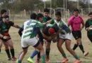 La copa de bronce fue para Santiago Rugby