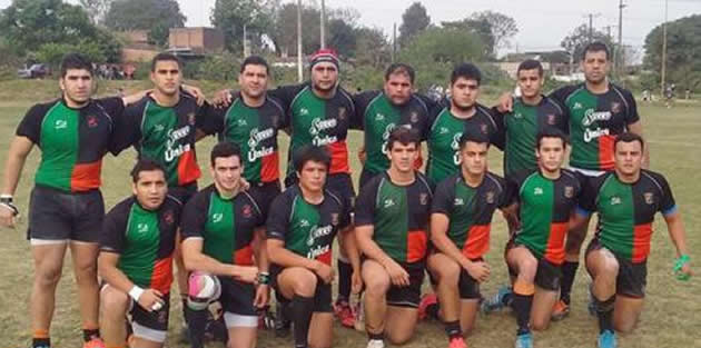sgorugby