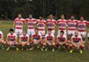 Lawn Tennis recibe a Tucumán  Rugby, el mejor equipo del Regional