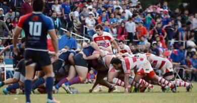 Gran domingo para los equipos Santiagueños en el Regional