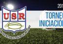 Lawn Tennis y Santiago Rugby  abren la 4º fecha del Iniciación