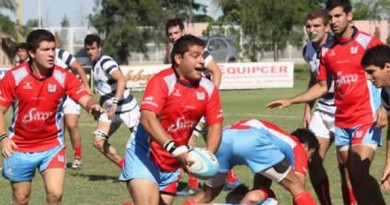 Santiago debuta ante Mar del Plata