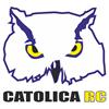Catolica RC