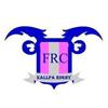 Frias RC