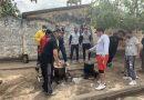 El rugby santiagueño puso en marcha varias acciones solidarias
