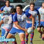 ch_20140824rugby_oldlions_001