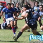 ch_20140828rugby_oldlions_olimpico_001