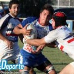 ch_20140830rugby_oldlions_natacion_001