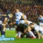 ch_20141108rugby_isa_escocia_001