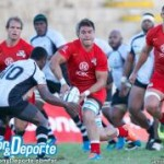 ch_20150310rugby_isa_pacific_001