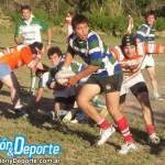 gr_20130416loreto_fernandez_000