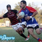 gr_20130609rugby_tigres_000