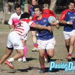 gr_20130622rugby_clasico_anual_000