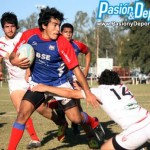 gr_20130630rugby_olrc_lince_000