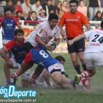 gr_20130702rugby_clasico_dos_013