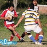 gr_20130715rugby_unse_000