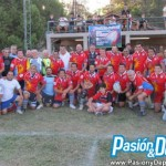 gr_20131008rugby_lospichis_001