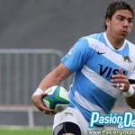 gr_20140204rugby_isa_pampas_001