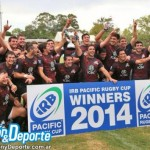gr_20140323rugby_pampas_campeon_001