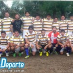 gr_20140512rugby_ucse_001