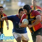 gr_20140720rugby_cardenales_ol_002