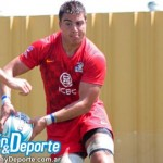 gr_20150318rugby_isa_pampas