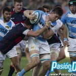 gr_20150502rugby_pumas_usa_001