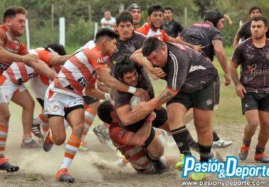 La USR solicitó formalmente al COE autorización para la vuelta del rugby